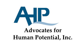 Advocates for Human Potential, Inc.